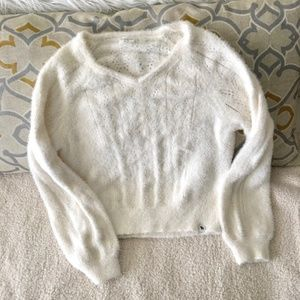 Soft, Cozy and beautiful Girl's Sweater